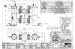 An Inside Look At Duplex Strainer Configurations