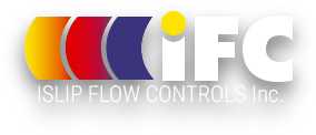 IFC Islip Flow Controls Inc.